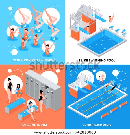 Images for Pool design concepts