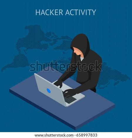 Best Internet Security Software 2018