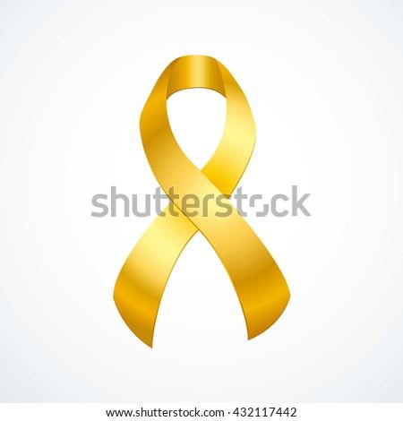 issue logo symbolic concept