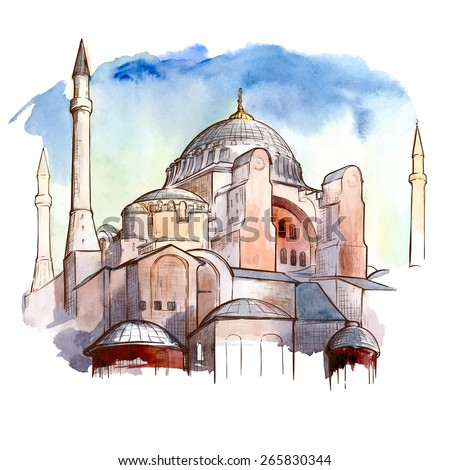 istanbul travel notes