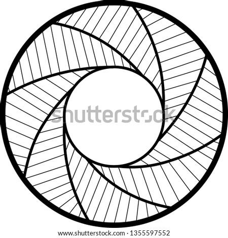 Diagram Of Diaphragm Ribs