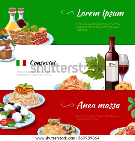 nutrition in italy The main career opportunities for graduates in food science and nutrition are  offered by food companies, dietary and pharmaceutical, by catering companies.
