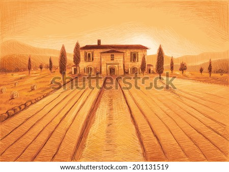 Italian Travel