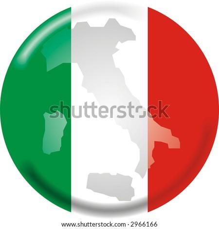 italy flag. stock vector : Italy flag +