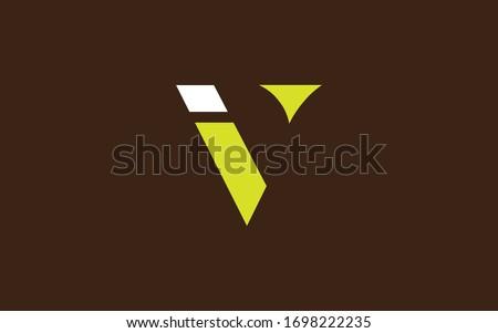 iv or vi and i or v letter