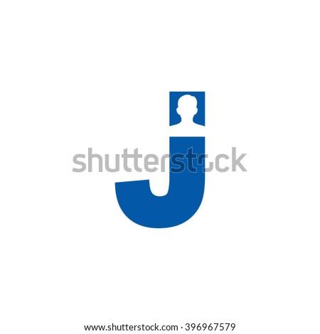 j alphabet avatar business