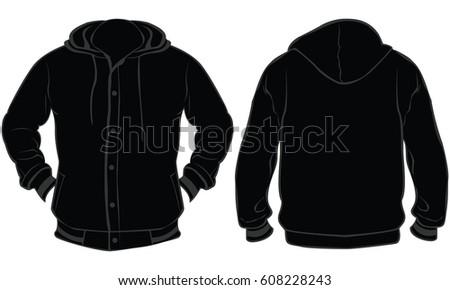 jacket #608228243