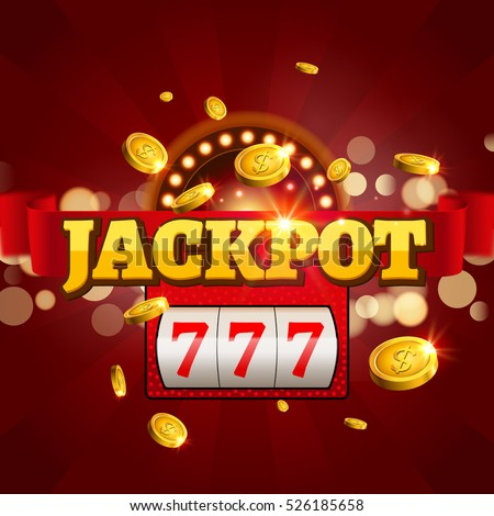 play jackpot party slot machine online king kom spiele