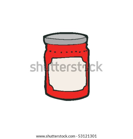 jar of jelly beans clip art. jar of jelly beans clip art.