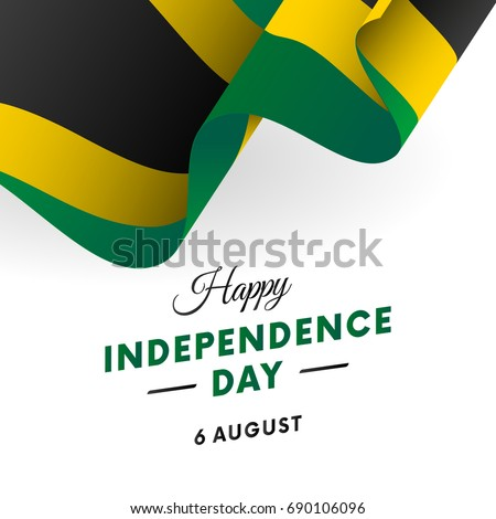 jamaica independence day 6