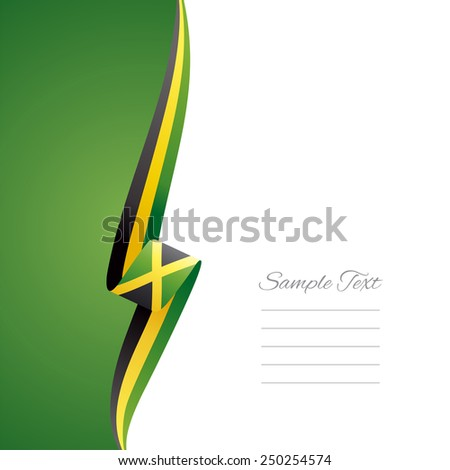 jamaica left side brochure