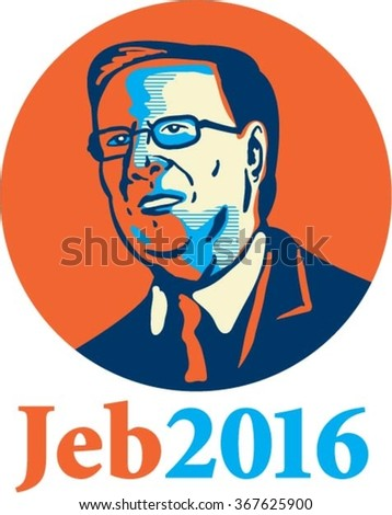 jan 26  2016  caricature