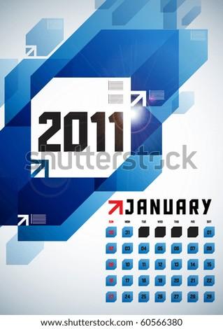 weekly calendar template excel. Editable Weekly Calendar