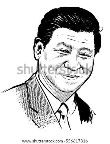 january 15  2017  portrait of