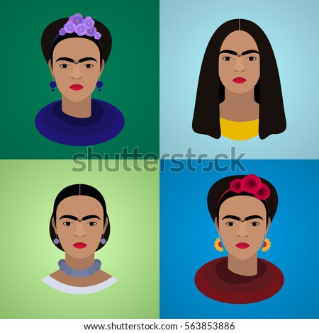 january 25  2016  set of vector