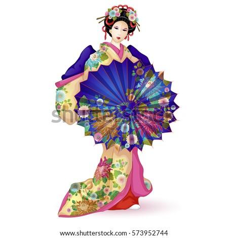 japan national doll hina ningyo
