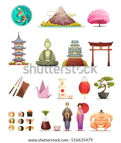 japanese culture traditions