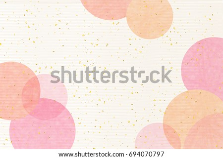 stock-vector-japanese-paper-autumn-circle-background