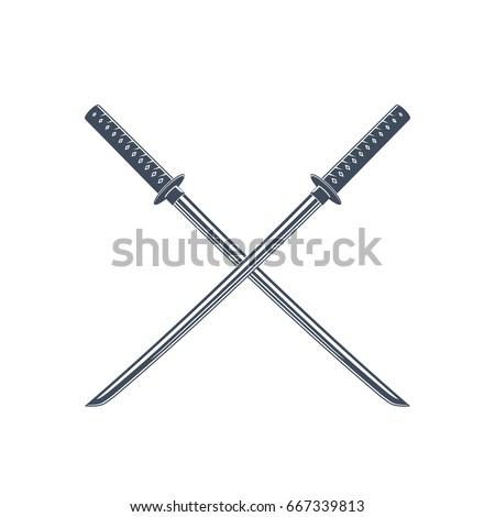 japanese swords  katana