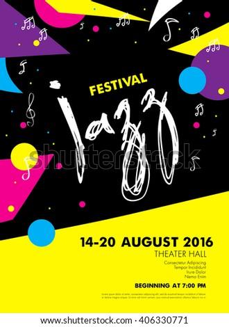 jazz festival   live music