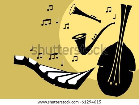 stock-vector-jazz-music-instruments-61294615.jpg