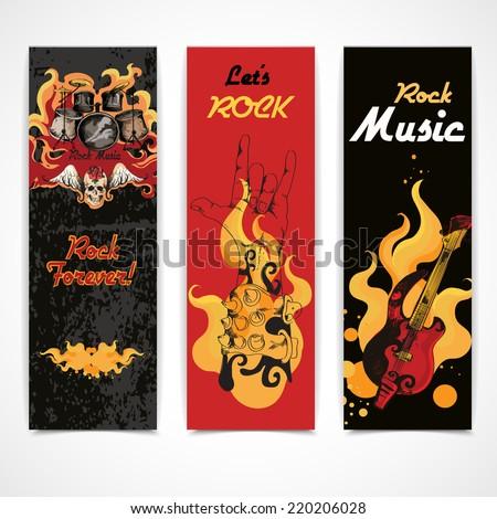 jazz rock music festival