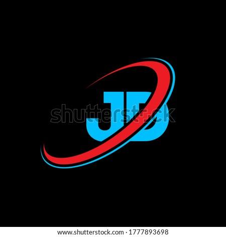 jds find and download best transparent png clipart images at flyclipart com flyclipart