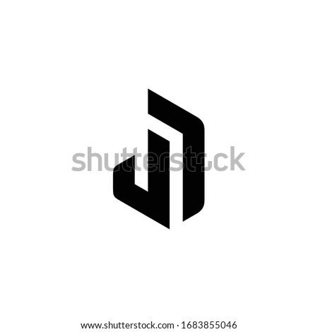 shutterstock puzzlepix shutterstock puzzlepix