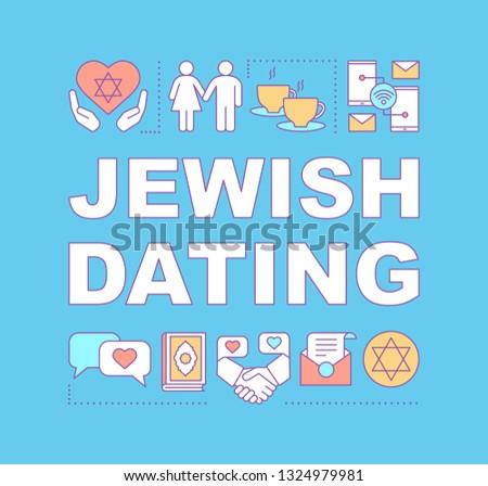 Matchmaking jüdische Tradition