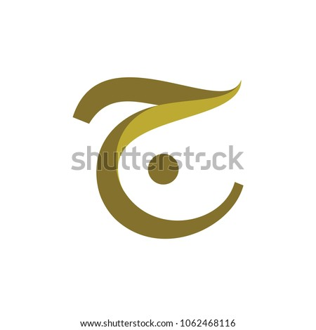 jim letter in arabic language