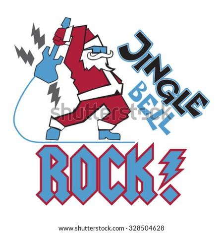 jingle bell rock smash
