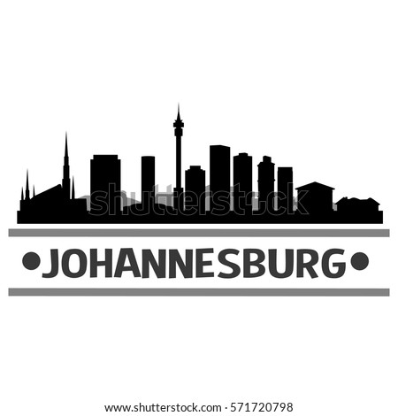 Iconswebsite icons website search icons icon set web icons johannesburg skyline silhouette city design vector art thecheapjerseys Images