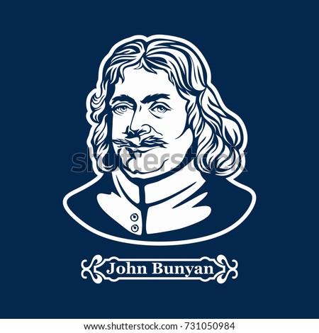 john bunyan protestantism