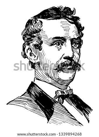 john wilkes booth 1838 to 1865