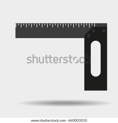 joiner angle