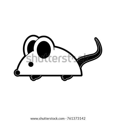 joke mouse toy
