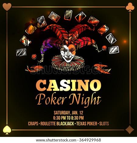casino deutschland online poker joker