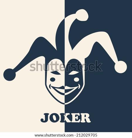 joker symbol