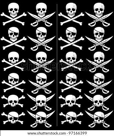 jolly roger  jolly roger in 24