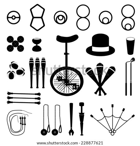 Juggling Club Clip Art, PNG, 981x980px, Juggling Club, Black And White,  Circus, Clown, Club Download Free