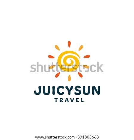 juicy sun original bright