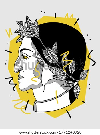 july 07  2020  creative modern