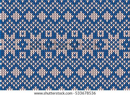 Knit Stitch Free Vector Art - (114 Free Downloads)