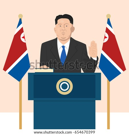june 6  2017  editorial vector