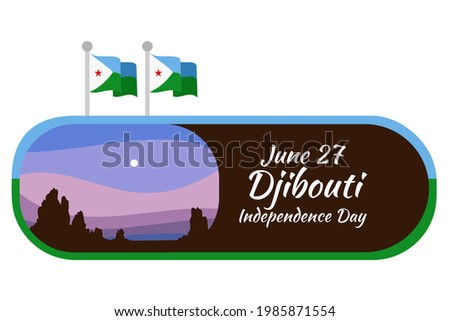 june 27 independence day of