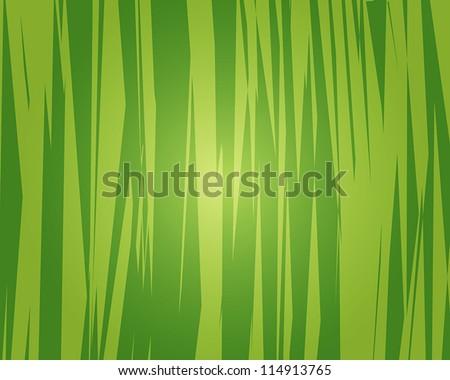 jungle background jungle