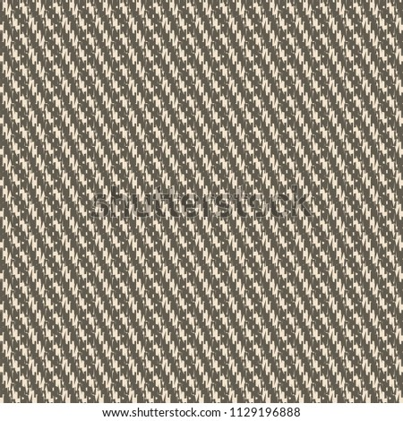 stock-vector-jute-carpet-structure-thick-fabric-of-wool-twill-detail-vector-illustration