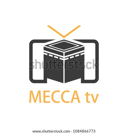 kaba mecca television video