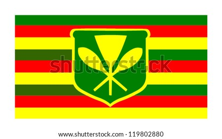 About 6163847 red Banana Tree Care moreover Alleged flag of the kazakh khanate besides Morocco Flag together with ors additionally Alternate flag of hawaii oc. on 145