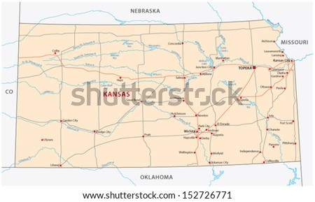 Kansas Map Free Vector Art - (12 Free Downloads) on map of kansas by regions, map of kansas towns and cities, map of hawaii, map arkansas oklahoma, map of kansas and missouri, map of kansas state, map of kansas nebraska, kansas oklahoma to tulsa oklahoma, map of kansas indian reservations, map of kansas lenexa, map of south dakota, map nebraska oklahoma,
